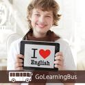 Grade 11 English