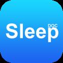 Sleep Doctor