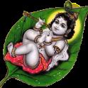 Madhurashtakam & Govindastakam