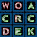 Word Cheats