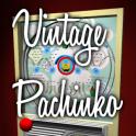 Vintage Pachinko