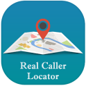 Real Mobile Caller Locator