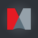 Mindjet Maps für Android