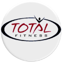 Total Fitness Workout Log