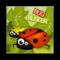 Bug Buster jr