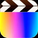 Clipmix - Video Maker