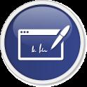 aSignatureOffice