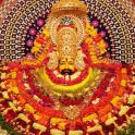 Khatu Shyam Chalisa,Aarti,Pics