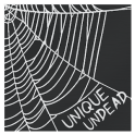 Spider Web lite Icon Pack