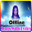 Praise and Worship Songs