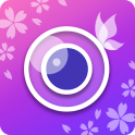 YouCam Perfect - Selfie Photo Editor