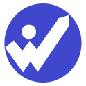 WalkWay Navi - GPS For Walking