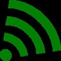OTS WiFi Hotspot Tether