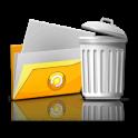 Instant App Uninstall Cleaner