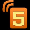 Publish5 Test Client