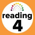 4th Grade Reading Comp