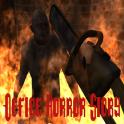 Office Horror Story