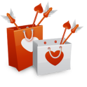 SMS: Beziehungen und Liebe