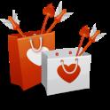 SMS: Знакомства и Любовь