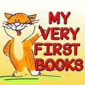 Kindergarten Phonic Reading Short Stories for kids