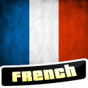 Learn French Free