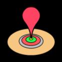 NukeBlast - 핵폭발