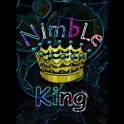 Nimble King