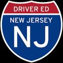New Jersey MVC Avaliador