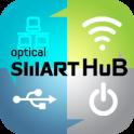Mobile SmartHub