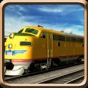 Train Simulator 2015 US