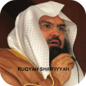 Ruqyah Shariah Full MP3