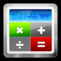 Calculator Simple PRO