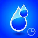 Water Watcher