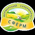 СФЕРМ