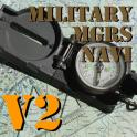 Military MGRS Navi V2