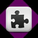 Plugins for Viber
