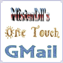 One Touch GMail
