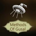 Method Of Gusal