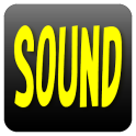 Звук воспроизведения звуковых