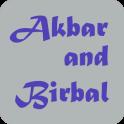 Akbar And Birbal (Hindi)