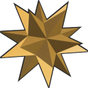 MoStella Gold