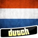 Learn Dutch Language