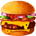 Burger House 2