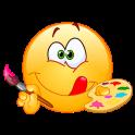 Emoji Crack - Make New Emoji!