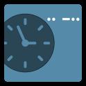 Morse Clock