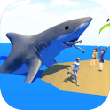 Shark Simulator 3D Unlimited