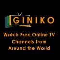 Giniko TV