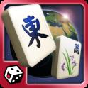 Mahjong Around The World