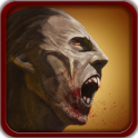 Zombie Invasion : Escape