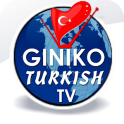 Giniko Turkish TV - Live & DVR
